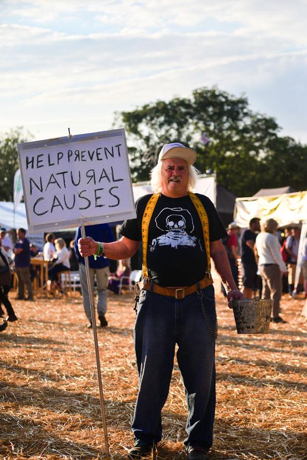 Beth-Davis-Hofbauer-natural-causes