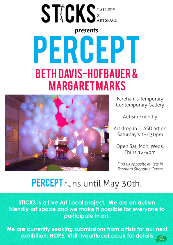flyer-for-percept