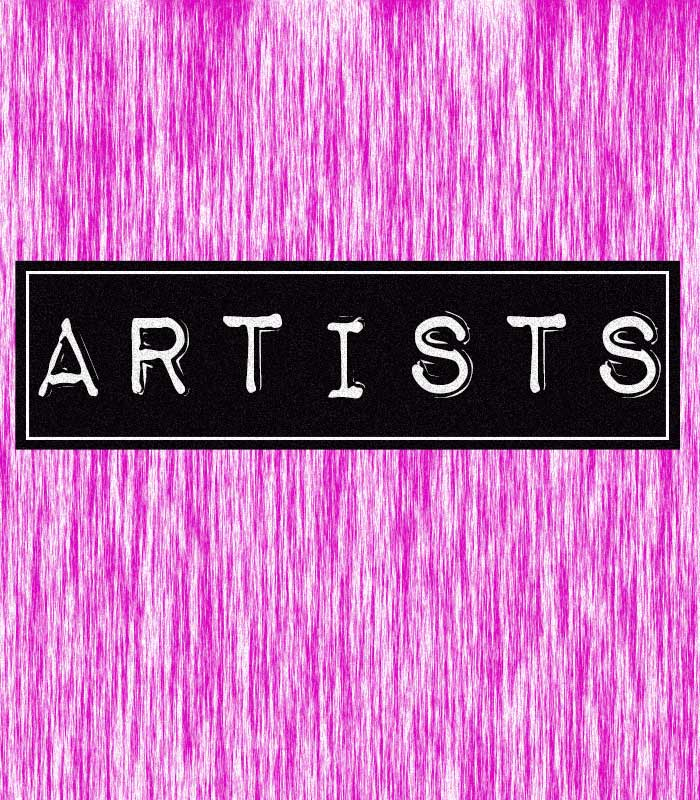 ARTISTS-IMAGE