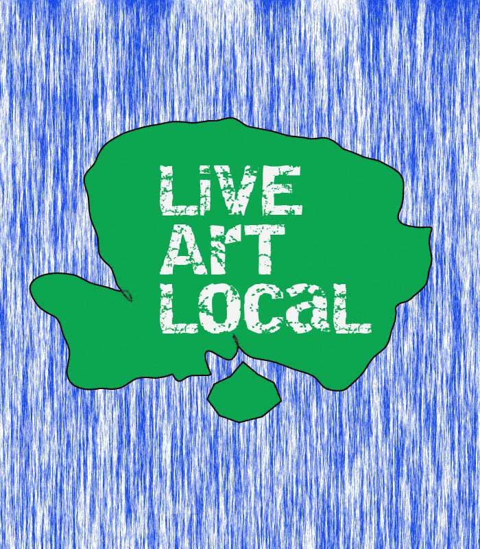 live-art-local-column