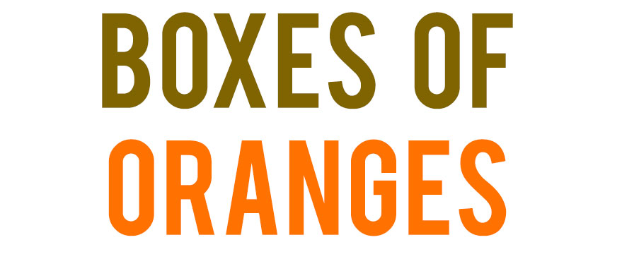 boxes-of-oranges
