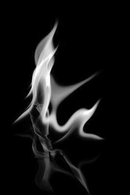 Andrew de Bere -- Flamethumb