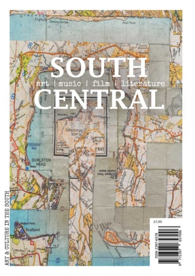 front-cover-south-central1