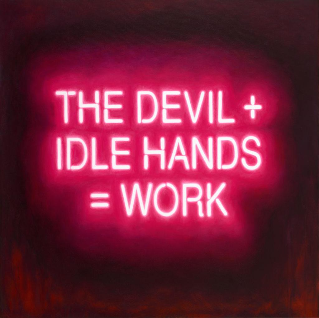 2-DBradnum-DevilIdleHands1