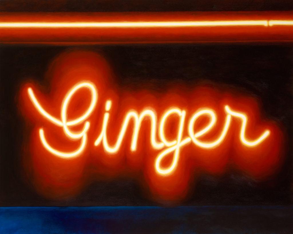 3-DBradnum-Ginger