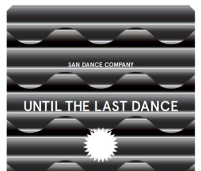 san_keller_untilthelastdance