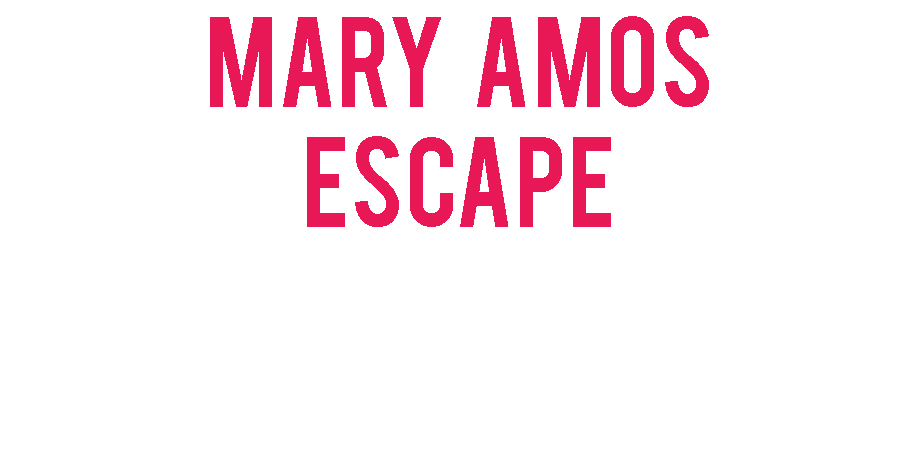 mary-amos-escape