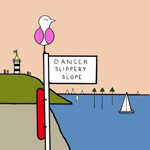 danger-slippery-slope-2
