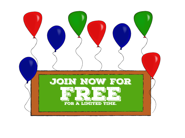 join-for-free