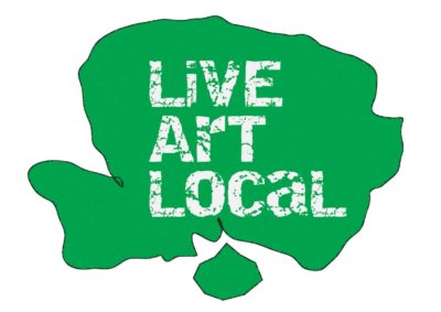 live-art-local-logo
