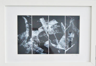Sue Eves, Synapse 2