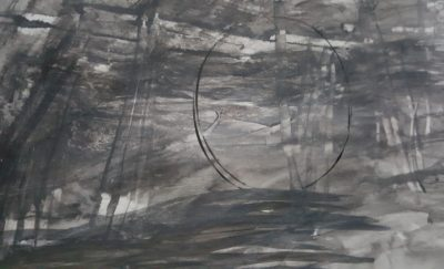Elinor Cooper, Untitled